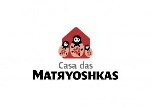 marca_casa_matryoshkas_prop1_versao_aurea